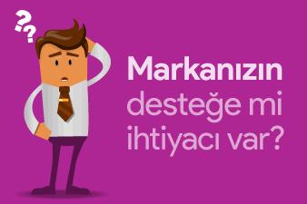 marka-destek-338x225